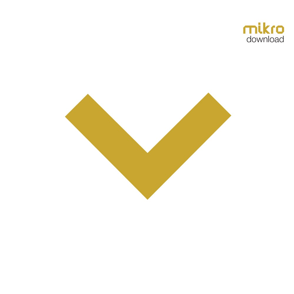 Image of CDUN22 Mikro:Download CD