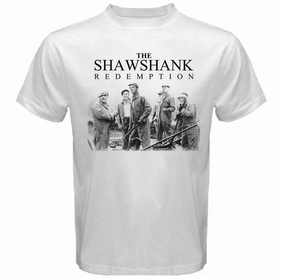 Image of Shawshank Pencil