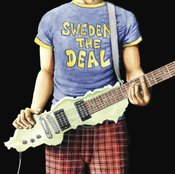 Image of Sweden the Deal (Compilation)