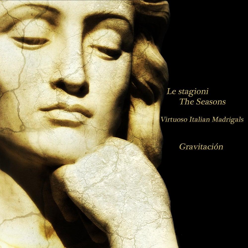 Image of Gravitacion- Le Stagioni       (The Seasons)