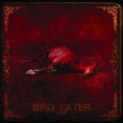 Image of Bird Eater - Utah EP (MP3)