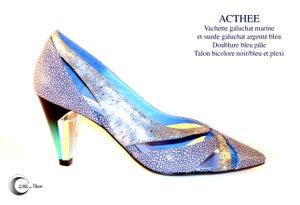 Image of ACTHEE Bleu