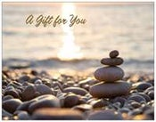 Image of GIFT CARD SALE  10% OFF
