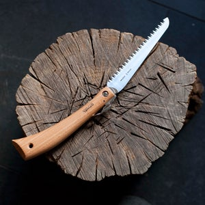 Image of Opinel Fold Saw 18cm