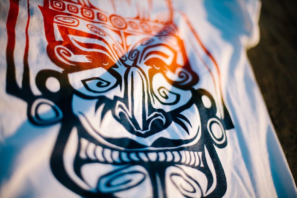 Image of Teeki