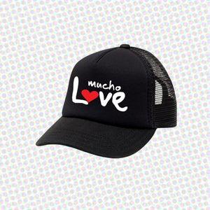 Image of Mucho Love™ Trucker