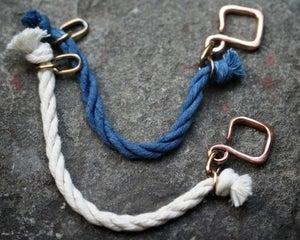 Image of Red Hook Bracelet