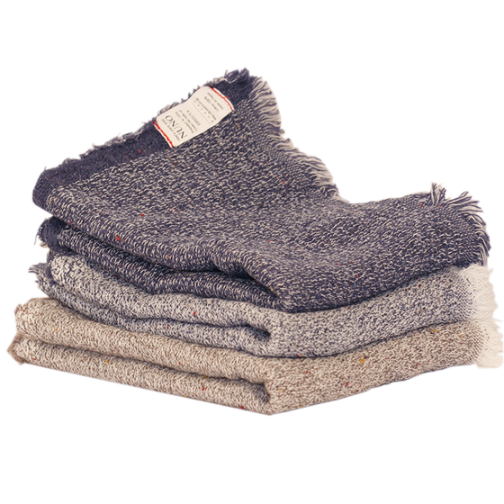 Image of Nuno Japanese Towels
