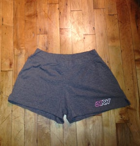 Image of OVAW Ladies' Fitness Short