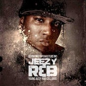 Image of YOUNG JEEZY R&B MIX (FEATURES & COLLABOS)