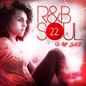 Image of R&B SOUL MIX VOL. 22