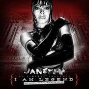 Image of JANET JACKSON MIX