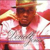 Image of DONELL JONES MIX