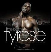 Image of TYRESE MIX