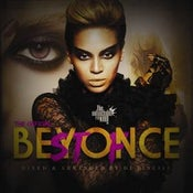 Image of BEYONCE MIX