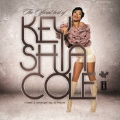 Image of KEYSHIA COLE MIX