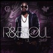 Image of R&B SOUL MIX VOL. 20