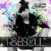 Image of R&B SOUL MIX VOL. 17
