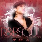 Image of R&B SOUL MIX VOL. 11