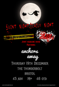 Image of Silent Night, Deadly Night Ticket