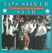 Image of Silver Star - El Espectaculo Total De Honduras