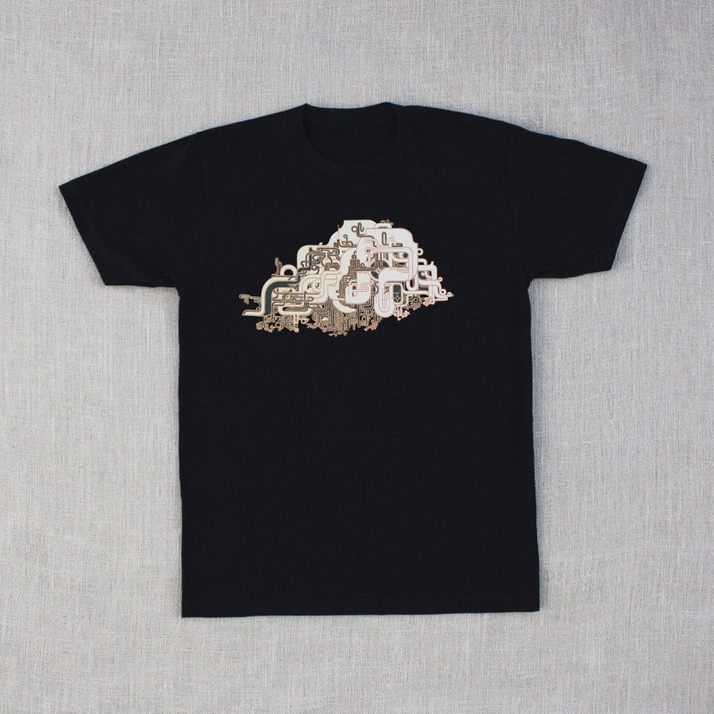 Image of Sips' Rocks / Shirt