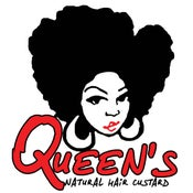 Image of Queen's Custard