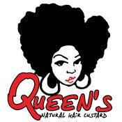 Image of Queen's Custard