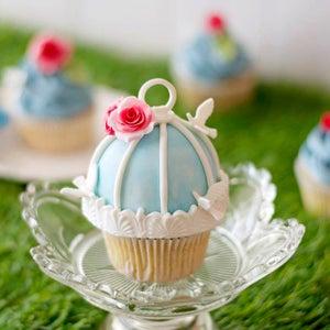 Image of Taller online de Supercupcakes
