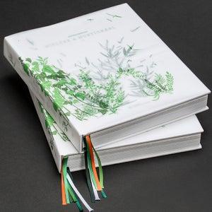 Image of Mielcke & Hurtigkarl - Metamorphosis - English version