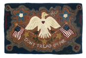 Image of Don't Tread on Me