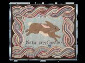 Image of Katie's Rabbit