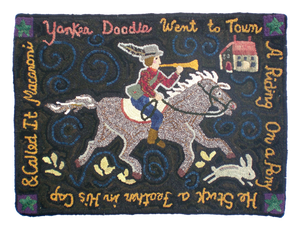 Image of Yankee Doodle
