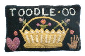 Image of Toodle-oo