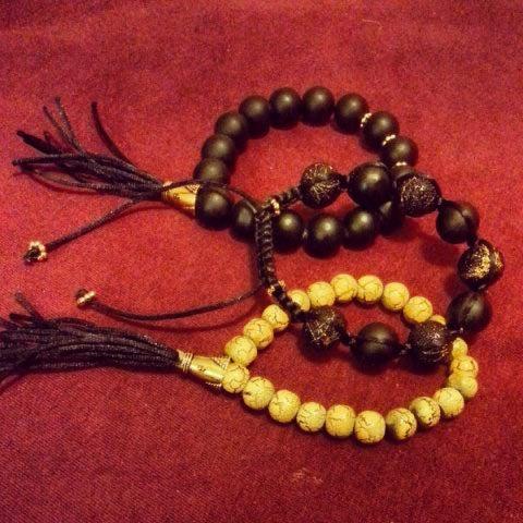 Image of Shambala Bracelets