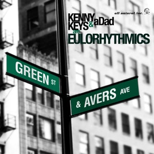 Image of Eulorhythmics Green St. & Avers
