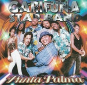 Image of Garifuna Star Band - Punta Palma