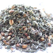 Image of Scullery Made Tea - High Brew 50g