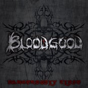 Image of BLOODGOOD - Dangerously Close - DOOCD011
