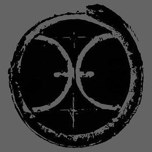 Image of Black Egg - Logo T-Shirt