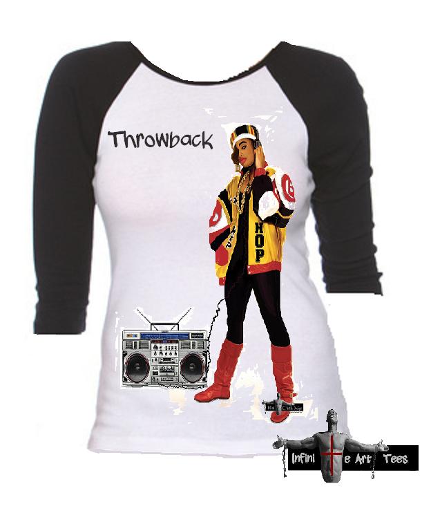 American Hip Hop Clothes Shop Online