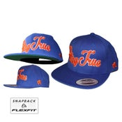 Image of Stay True hat