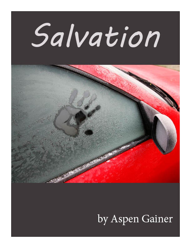 Image of Salvation