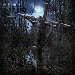 Image of NYMF - From the Dark CD