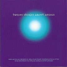 Image of Twelve Stories About Angels