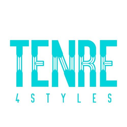 Image of Tenre Font