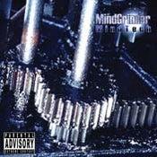 Image of MindGrinder - MindTech