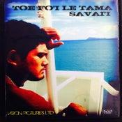 Image of TOE FO'I LE TAMA SAVAII