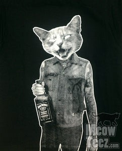 Image of Meow Daniels