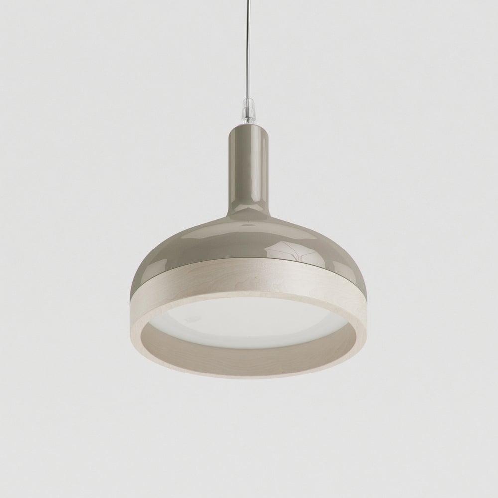 Image of Plera grey